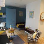 Liste du mobilier obligatoire en location meublée