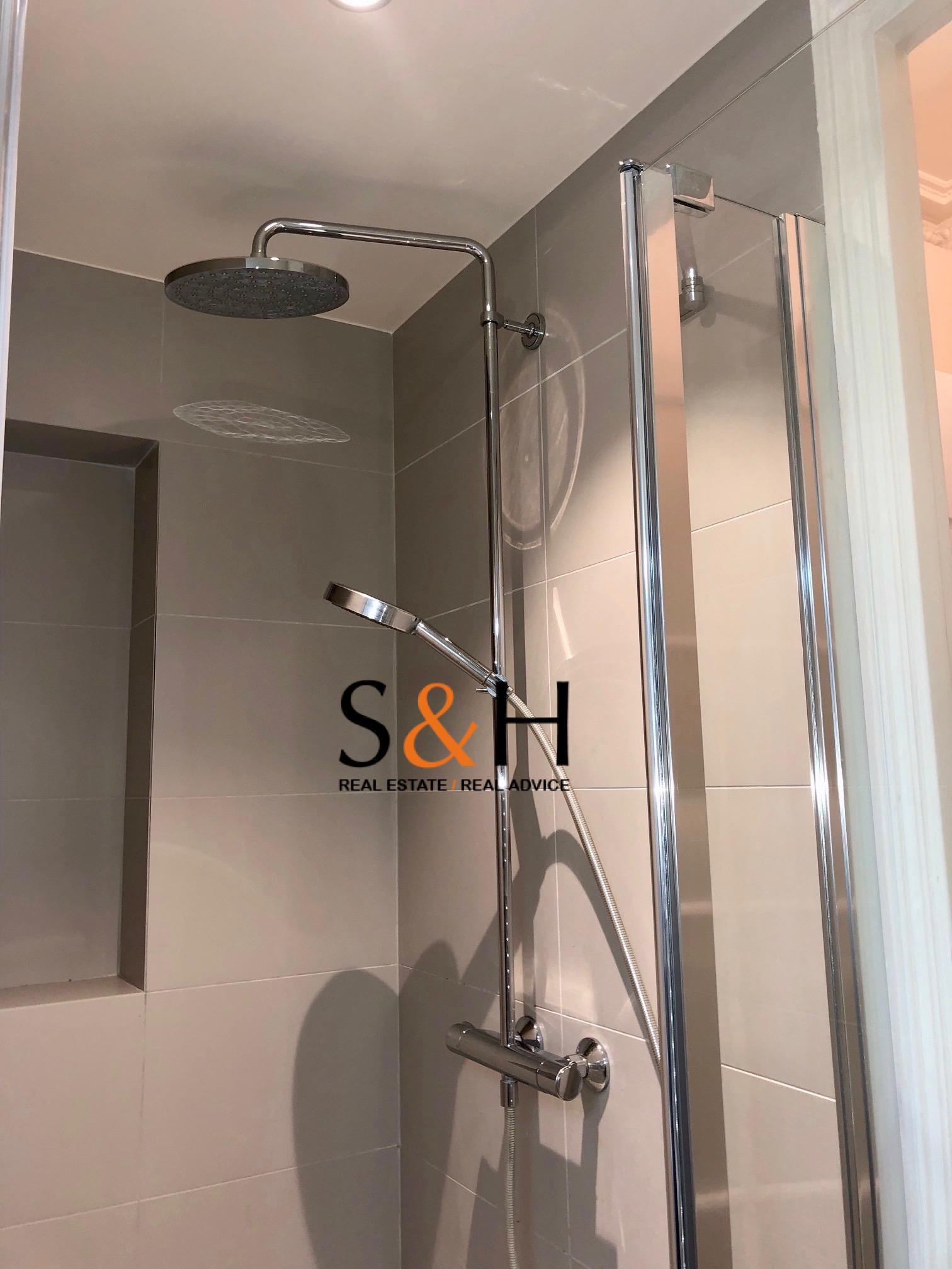 S&H Real Estate Studio rue Bélanger Neuilly/Seine